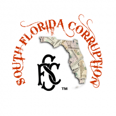 South-Florida-Corruption-Logo