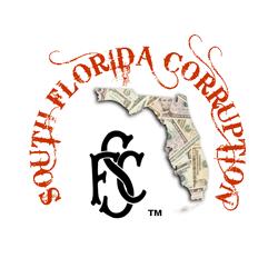 south-florida-corruption-logo