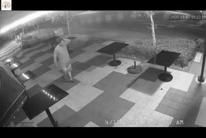 wanted-burglary-suspect