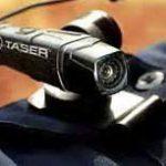 Body Cameras Bill Signed by Governor Rick Scott-shoulder-mounted-cam
