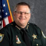 sheriff_wayne_ivey-We Can't Afford to Wait on the Attack