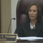 State-Attorney-Aramis-Ayala-Abusing-Office-Justice-Pariente