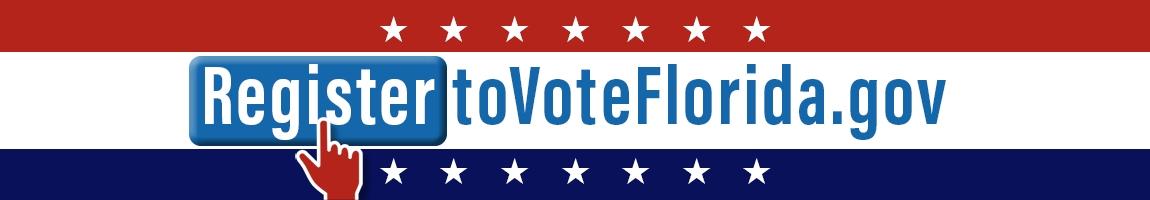 Register to Vote Online-picture-link