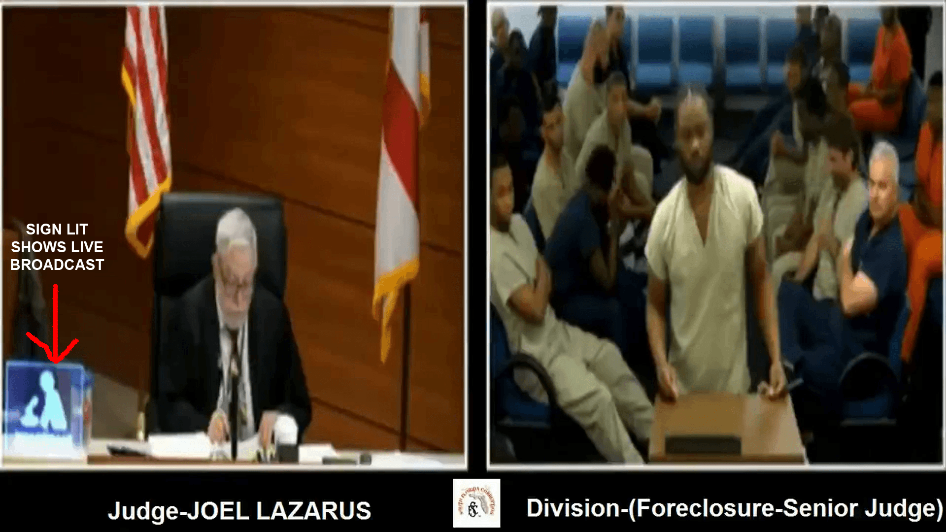 Broward-Judge-Caught-On-Hot-Mic-Telling-Prosecutors-lit