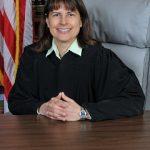 Broward Circuit Court Judge Lisa Porter Resigns