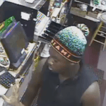 DETECTIVES RELEASE VIDEO IN FATAL NORTH LAUDERDALE ROBBERY-SUSPECT-1a