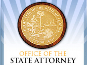 South-Florida-Corruption-All-Florida-State-Attorney-Offices