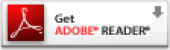 This link will open a new window to download Adobe Reader from Adobe official website